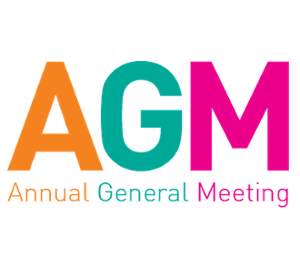 thumbnails 2021 Annual General Meeting