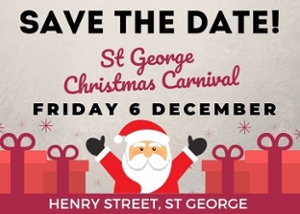 thumbnails St George Christmas Carnival